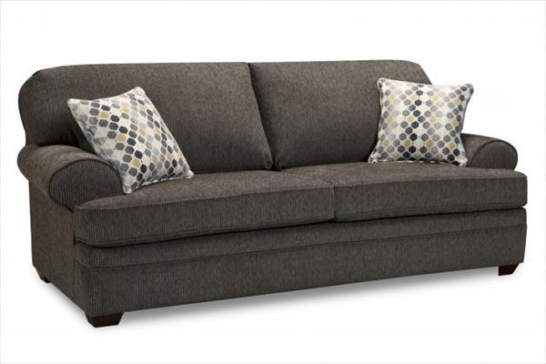 Trendline Living Room Furniture
