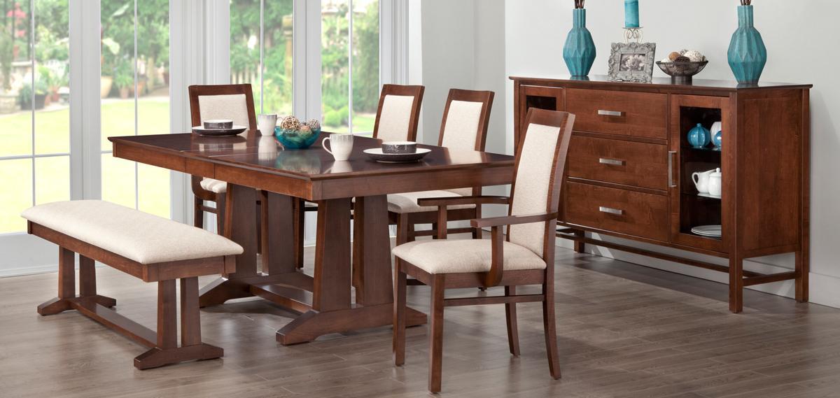 Prime Handstone Dining Room Furniture Ottawa Dining Room Download Free Architecture Designs Pendunizatbritishbridgeorg