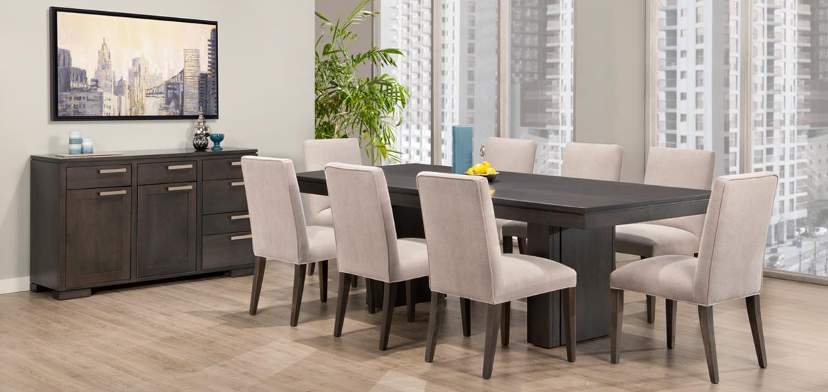 Surprising Handstone Dining Room Furniture Ottawa Dining Room Download Free Architecture Designs Pendunizatbritishbridgeorg