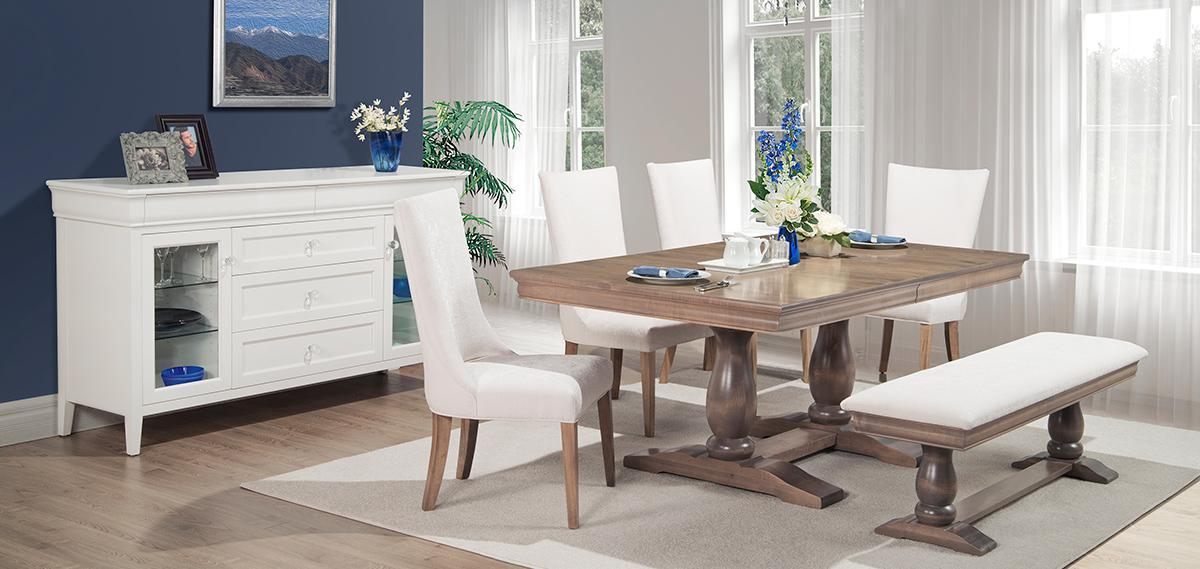 Fantastic Handstone Dining Room Furniture Ottawa Dining Room Download Free Architecture Designs Pendunizatbritishbridgeorg